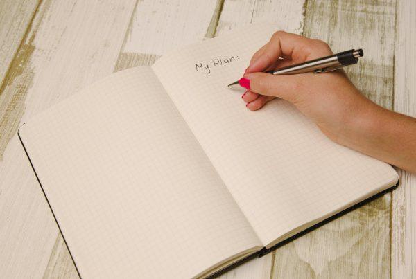 3 tips voor een betere productiviteit