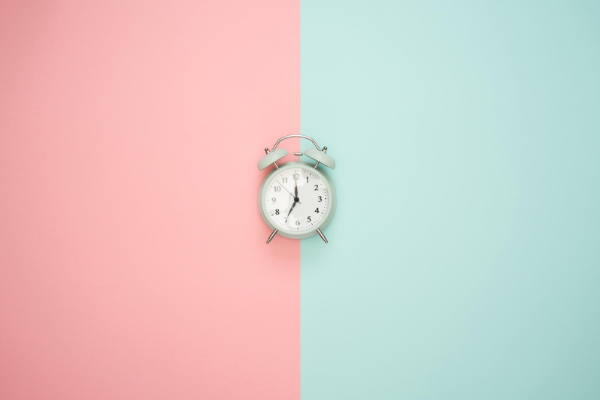 SMG 3 redenen waarom freelancers kostbare tijd verliezen