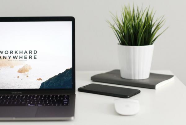 Starten als freelancer 8 handige tips om je een goede start te geven.
