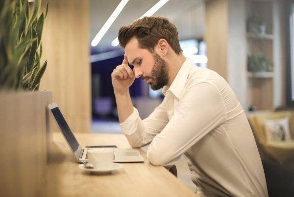 Opdrachten zoeken als freelancer