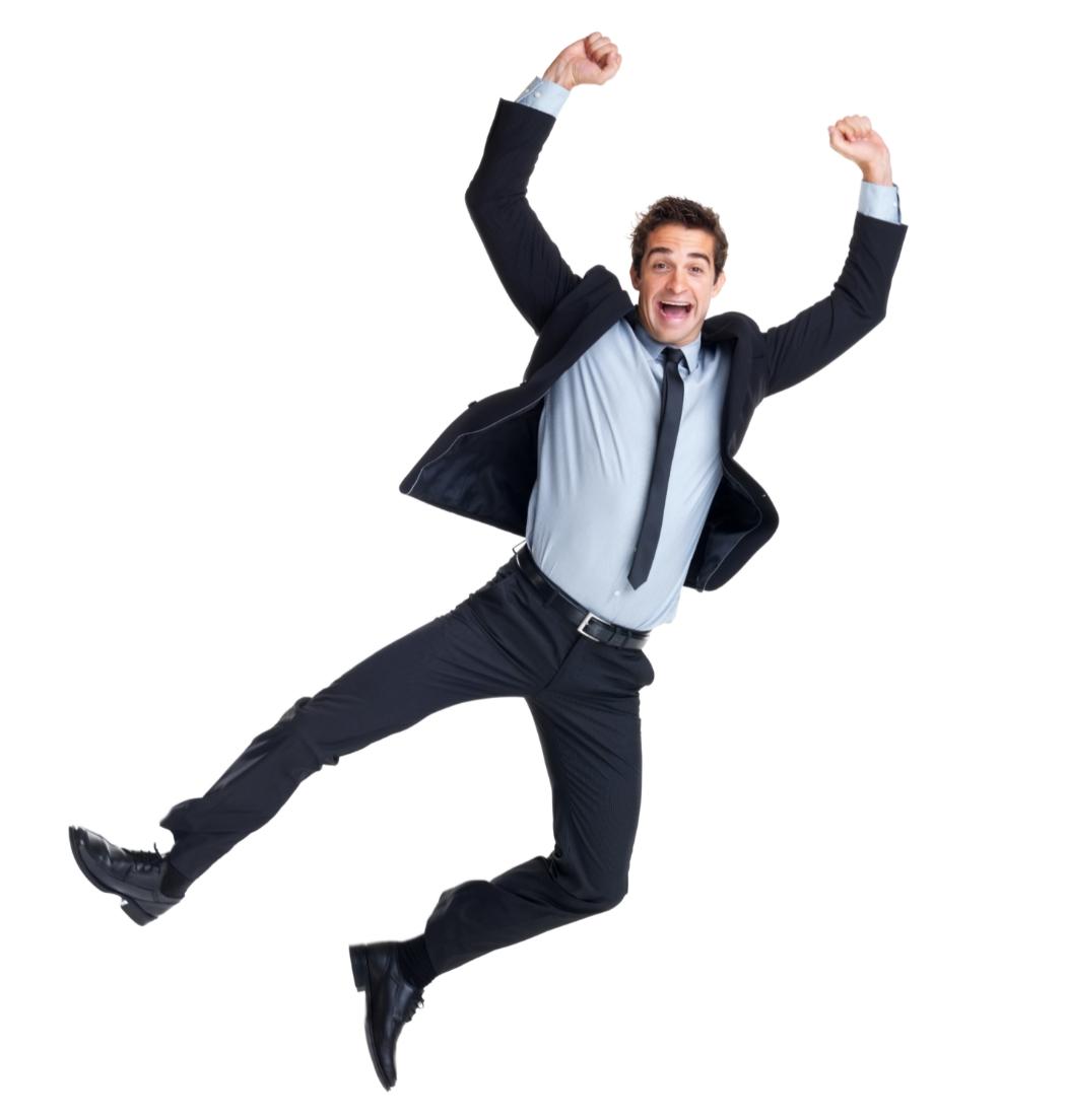 Van parttime naar fulltime freelancer? 5 aandachtspunten
