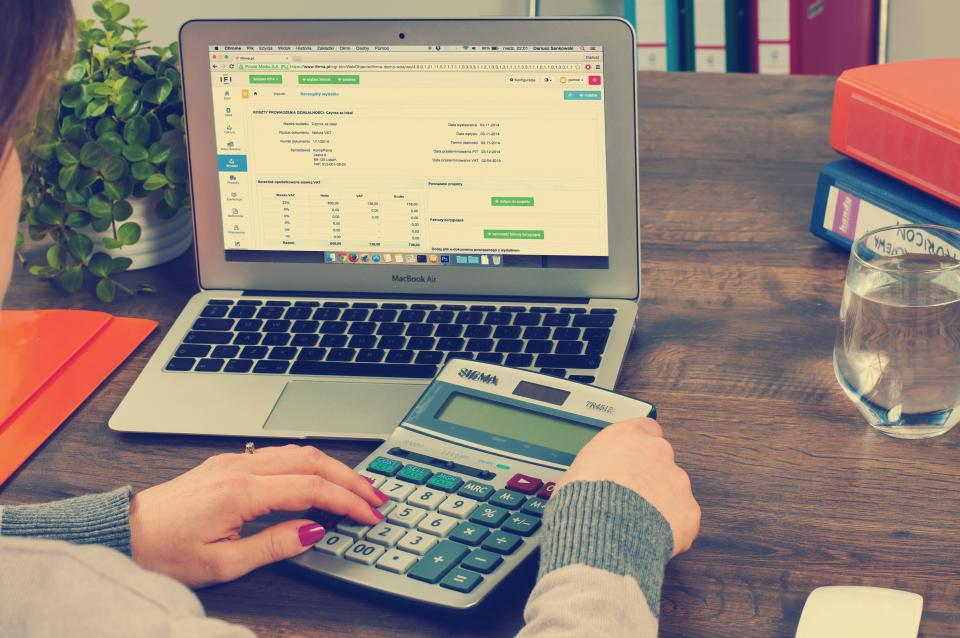Welk boekhoudprogramma kies jij? SMG