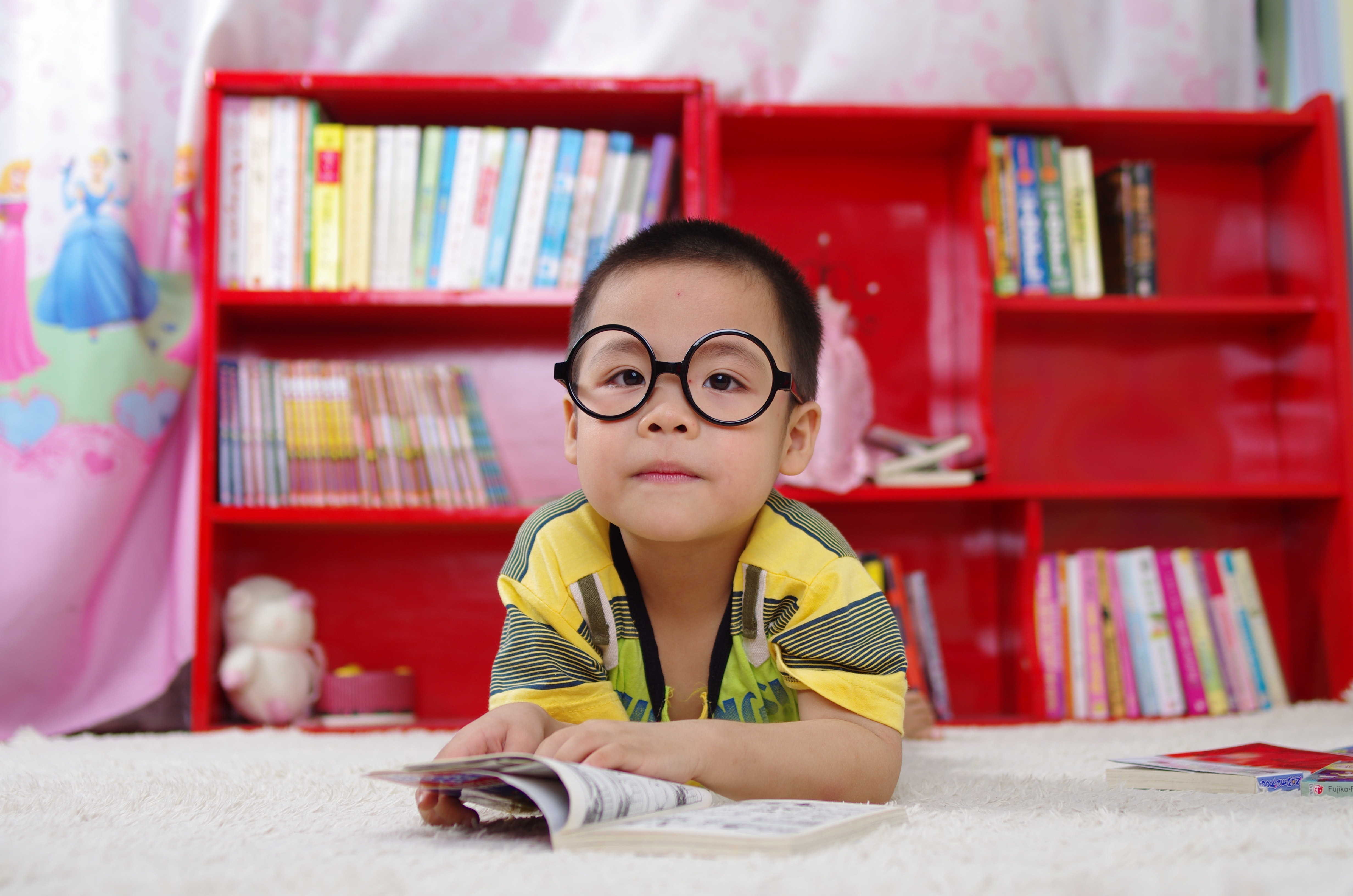 Opleidingsbudget: Kennis is kracht