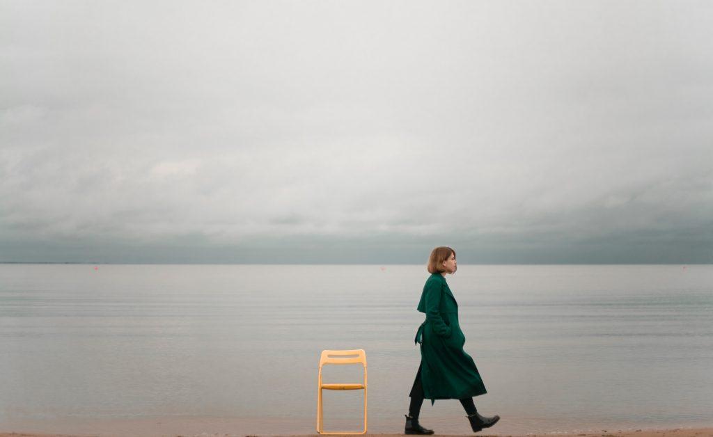 eenzaamheid freelancen zzp