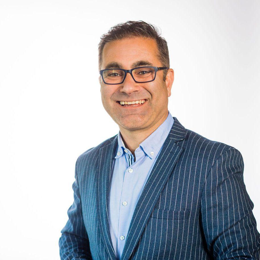 Jafar Kaboli SEO specialist freelance