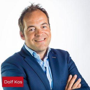 Dolf Kos