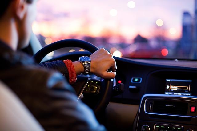 Autorijden als zzp'er | Lees hier alles over de fiscus regels