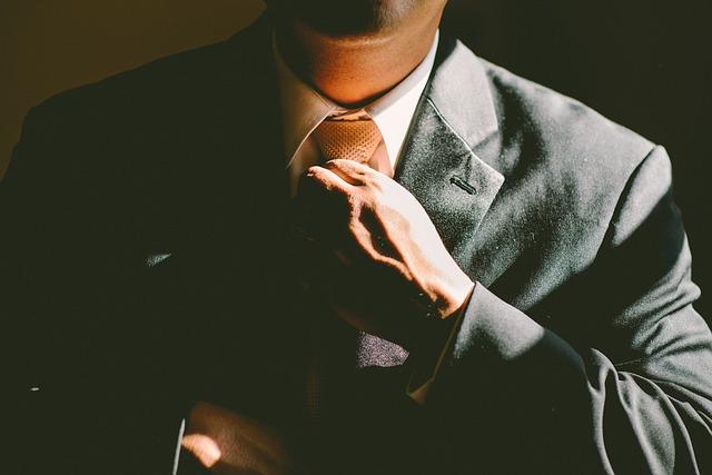 Talent Pools voor freelancers