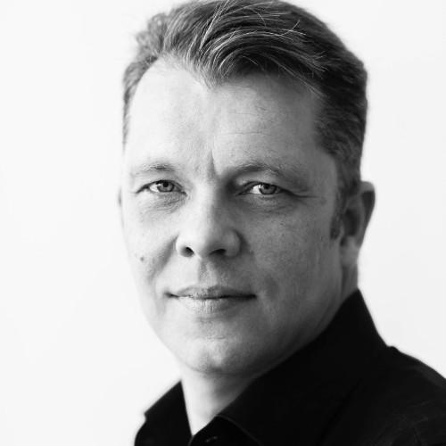 Martijn Licht