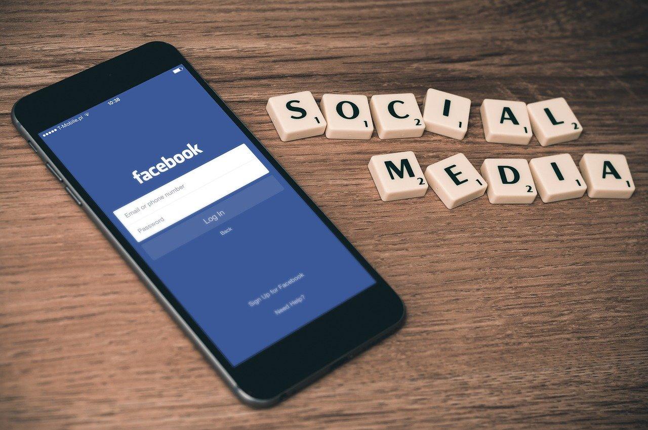 10 september | SMG Academy | Facebook en Instagram adverteren