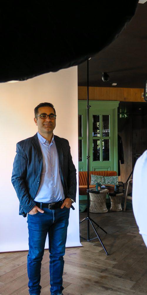 Branding Boost Jafar Kaboli