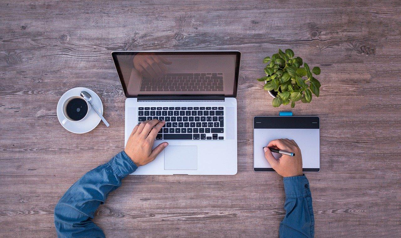 Is werken als freelancer iets voor jou?