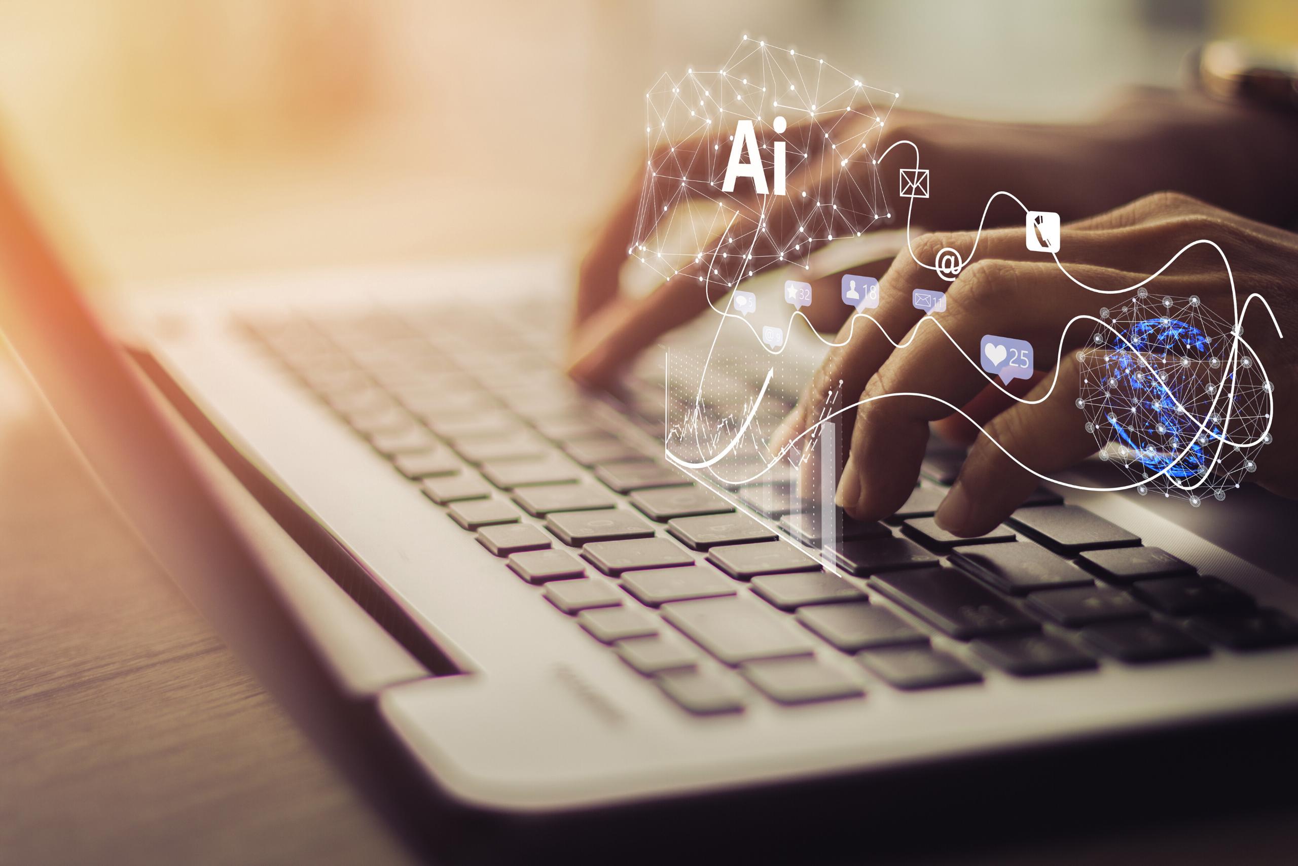 29 juli | Inspire & Connect LIVE: Haal het maximale uit Google's AI met behulp van Ads Scripts