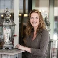 Joyce de Jong - Communicatie & Event Professional