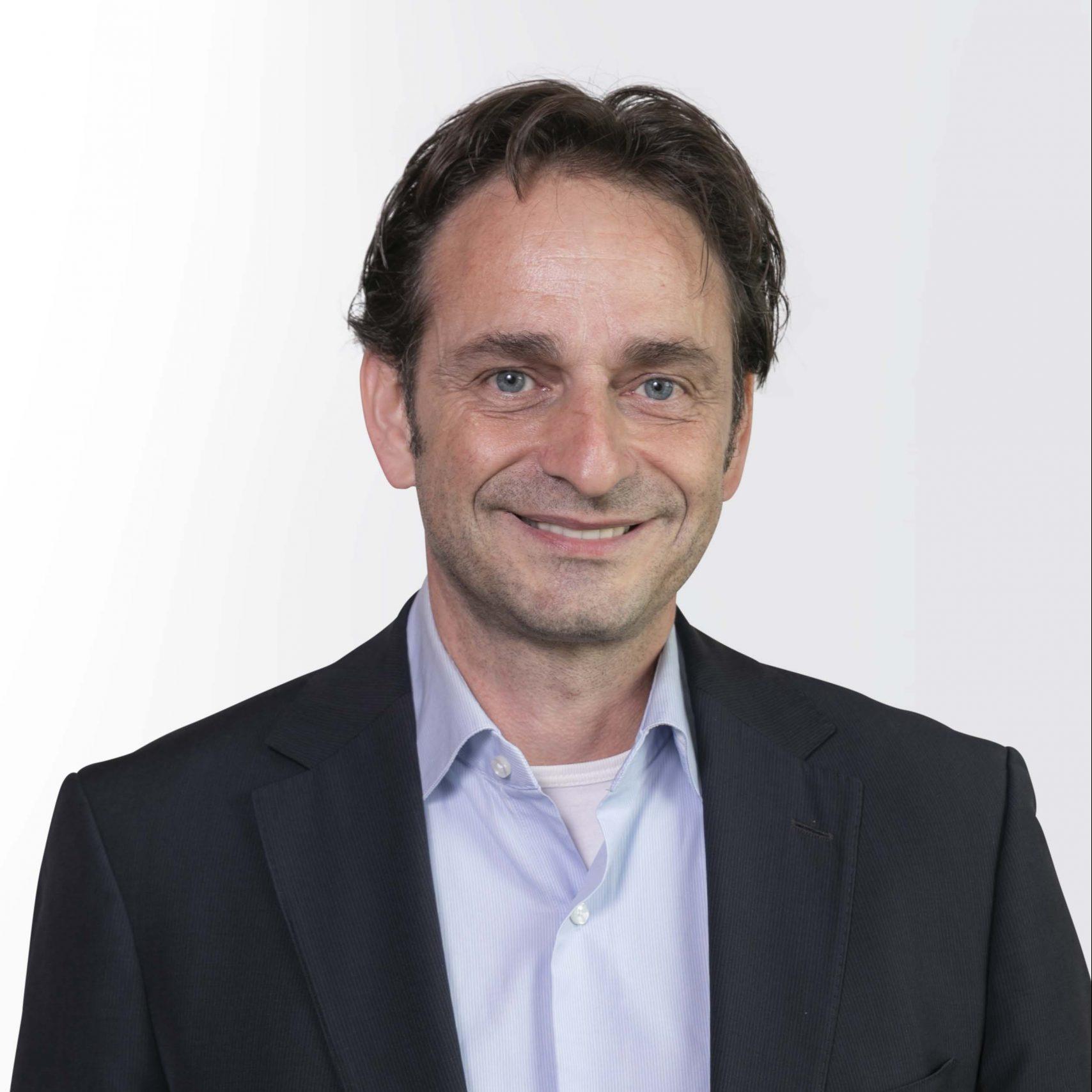Frank Bleys - Product Marketeer