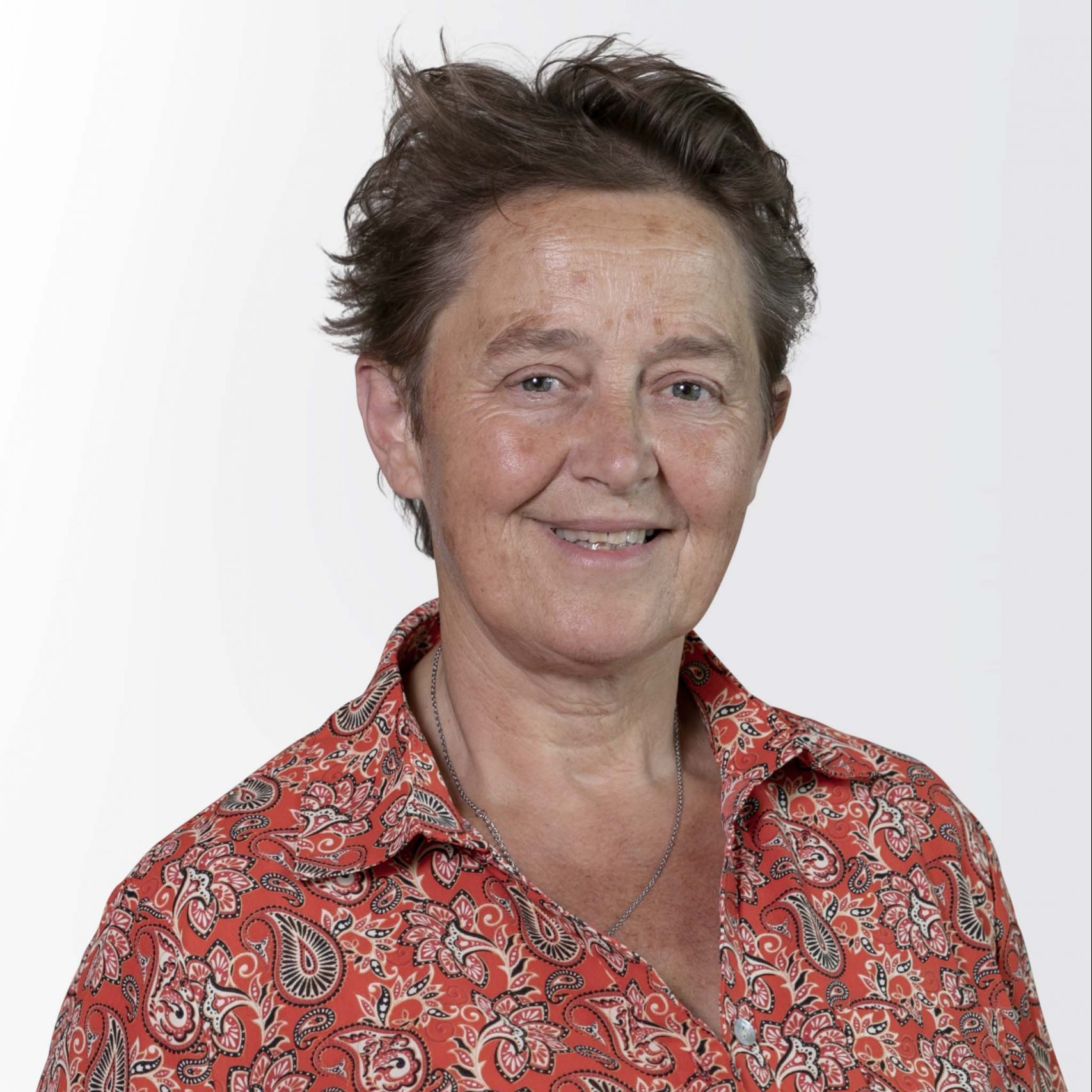 Gitta Ducaneaux