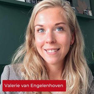Valerie van Engelenhoven