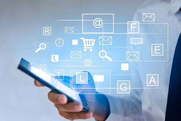 'webinar feedmarketing