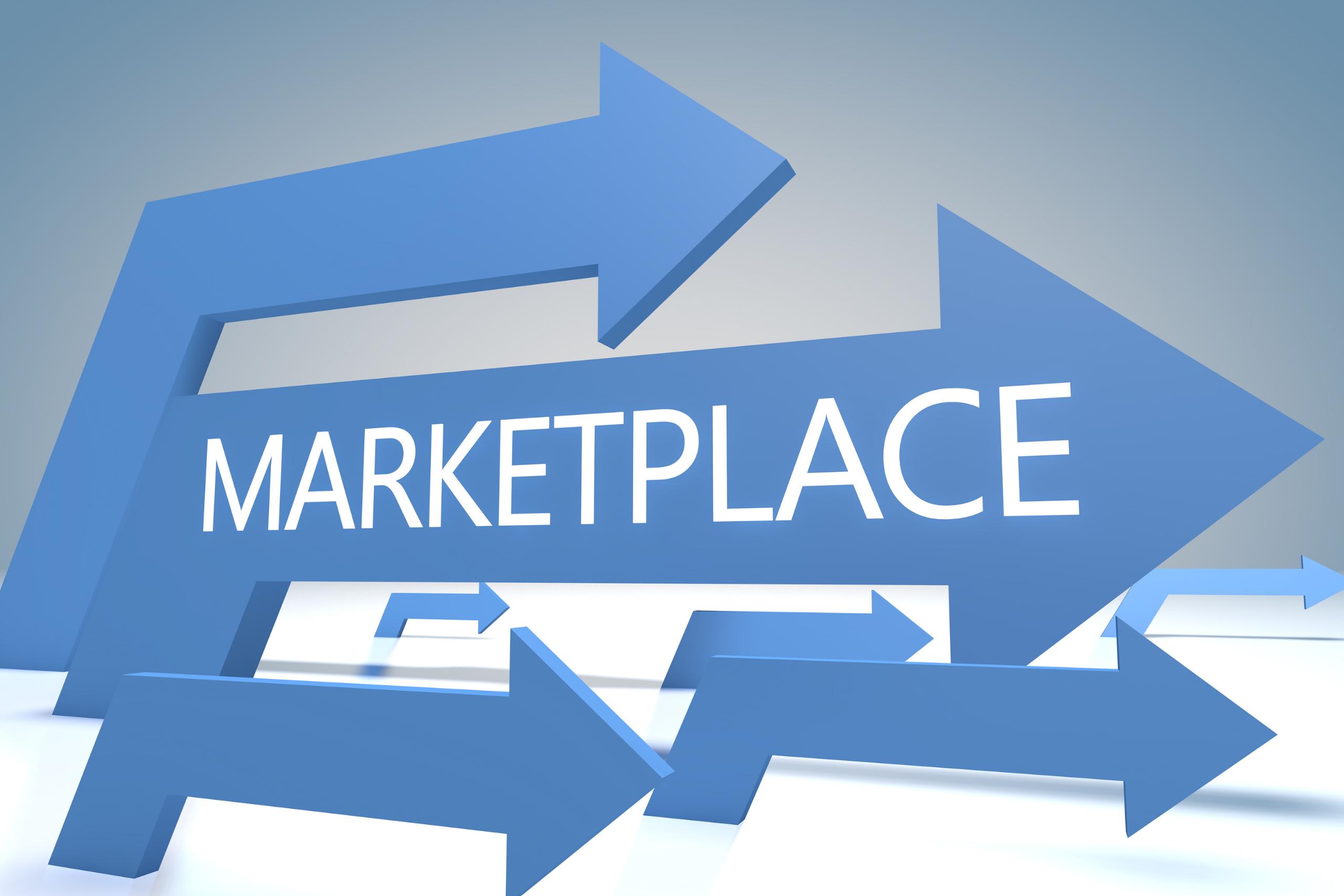 28 april 2021 | Inspire & Connect LIVE: Het veranderende e-commerce landschap met de komst van marketplaces