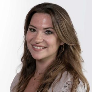 Melissa Gillessen