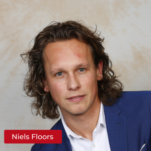 Niels Floors